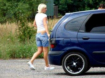 Renault : titulní fotka