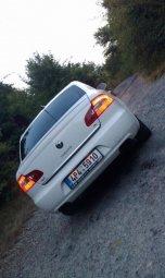Škoda Superb: titulní fotka