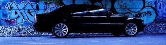 BMW řada 7: titulní fotka