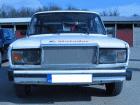 Lada (Vaz/Žiguli) 2107