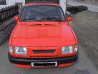 Škoda 136