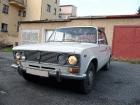 Lada (Vaz/Žiguli) 2103