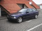 Rover řada 100