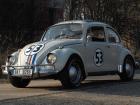 Volkswagen Beetle (původní)