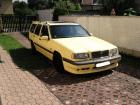 Volvo řada 800