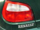 Renault M�gane