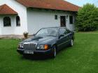 Mercedes-Benz řada 200