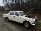 Volha GAZ 24