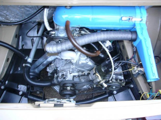 Škoda 125