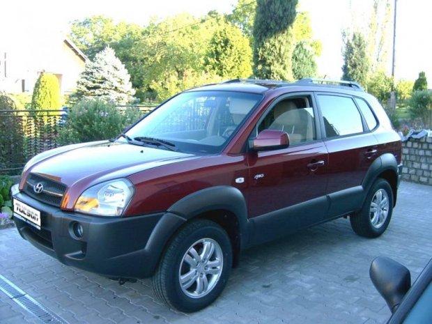 Hyundai Tucson (IvRaki)  3f006cee13
