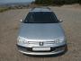 Peugeot 406 Break
