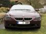 BMW �ada 6