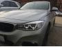 BMW �ada 3