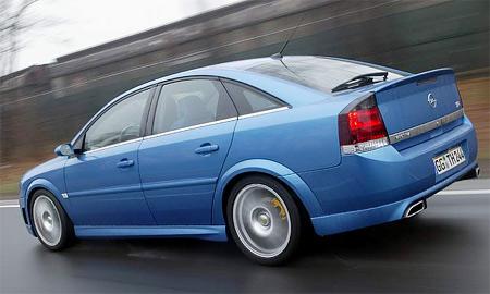 Opel Twin Turbo: dva stupně ke zlaté