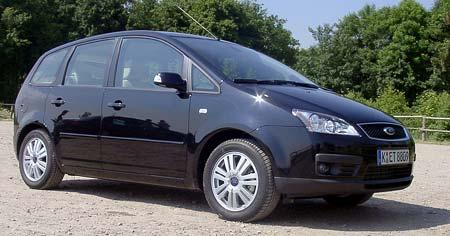 Ford Durashift CVT: plynule měnitelná alternativa