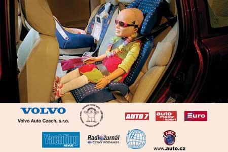 Clive radí: Dětem je nejlépe v sedačce