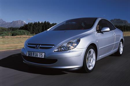 Slevy u Peugeotu pokračují