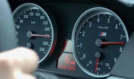 BMW prodalo celosvětově více aut než Mercedes-Benz