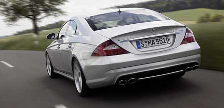Duben 2005: dovozcům kraluje Hyundai!