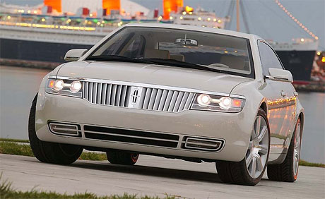 Přihlášení individuálně dovezených aut se může prodražit
