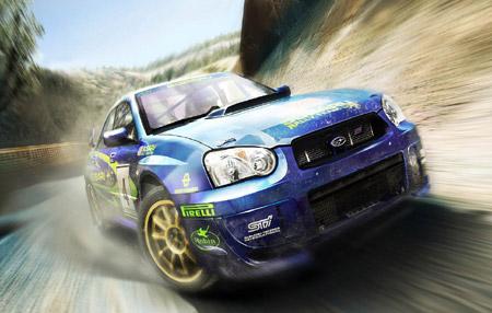Úsporný plán Subaru: rychlejší vývoj, méně crashtestů