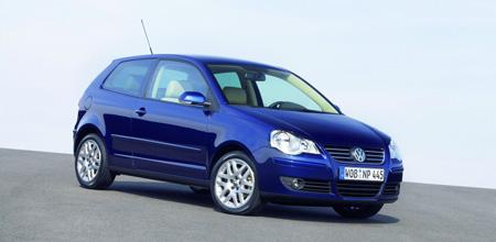 Polo Eco: nový spořílek od VW