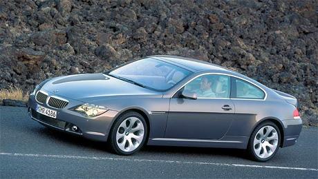 BMW Group získalo německou cenu za design