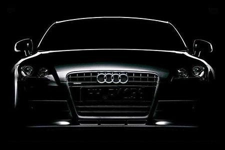 Nové Audi TT: hra začíná nanovo
