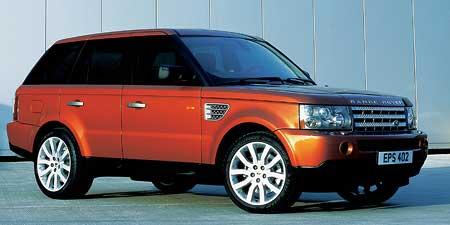 Ford začal vyrábět vznětový motor 3,6 V8 biturbo (200 kW)