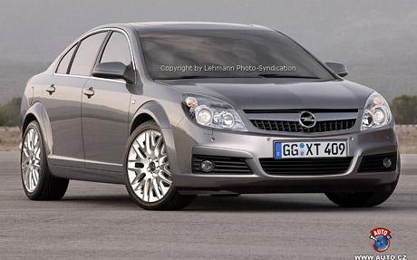 Marko: Budúca modelová stratégia značky Opel