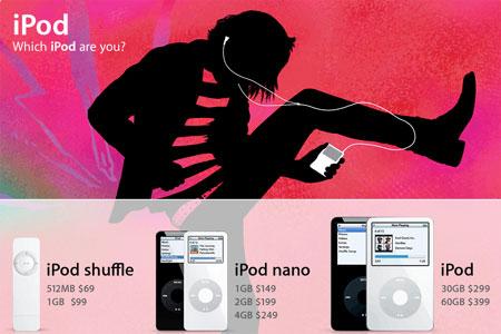 Vozy od GM, Fordu a Mazdy nabídnou propojení s iPodem