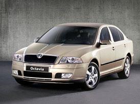 Škoda Octavia Laurin & Klement: liftback, kombi i 4x4 (ceník)