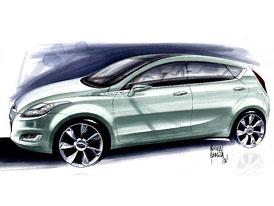 Hyundai nabírá zaměstnance pro český závod