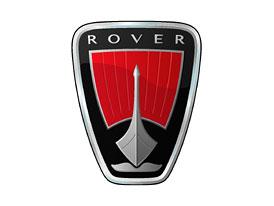 Stane se z Roveru prémiová značka Mazdy?