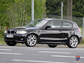 Marko: nov� modely BMW pro bl�zkou i vzd�lenou budoucnost