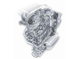 Subaru p�edstav� turbodieselov� boxer a� v �enev�. My u� m�me fotografie!