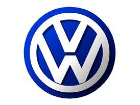 Volkswagen chce v USA více věrných klientů