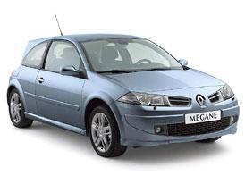 V Rumunsku se začaly vyrábět převodovky pro Renaulty a Nissany