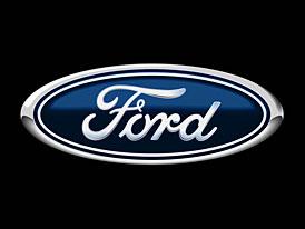 Obrovská ztráta Fordu