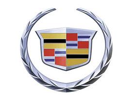 Cadillac chce postavit konkurenta BMW1, Audi A3 a Volva C30