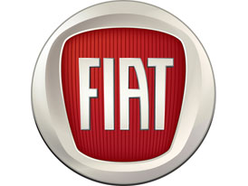 Fiat strmě roste, plánuje další zvýšení produkce modelu 500 (výsledky za 3. čtvrtletí)