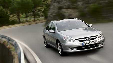 Peugeot nabízí májová zvýhodnění 50 až 200 tisíc Kč