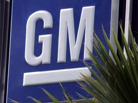 Z věřitelů General Motors se mohou stát jeho vlastníci