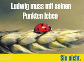 Jak funguje bodový systém v Německu? (Rozhovor s expertem TÜV SÜD)