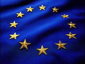 Státy EU souhlasily, že je nutné pomoci automobilkám
