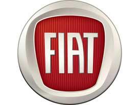 Fiat v Boloni: od všeho něco