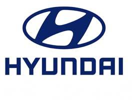 Hyundai Nošovice: Budeme zde navždy!
