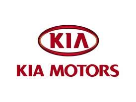 Kia Motors stále ve ztrátě (výsledky za 1. čtvrtletí)