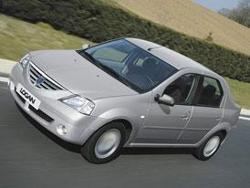 Konec původní Dacie, Renault investuje 100 milionů euro v Rumunsku