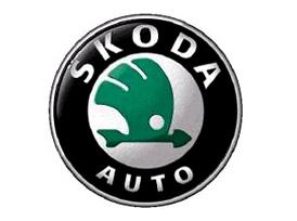 Rekordní rok společnosti Škoda Auto